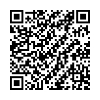 QR link for The Taming of the Shrew