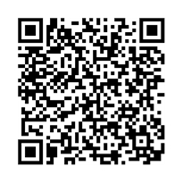 QR link for The Prelude Or, Growth of a Poets Mind