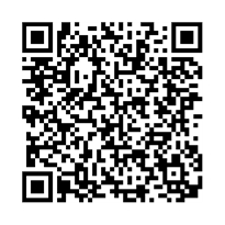 QR link for The Bostonians