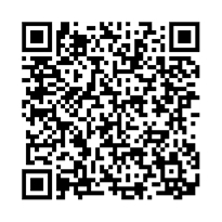 QR link for Acrobat Distiller Parameters : Technical Note #5151