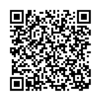 QR link for Alice's Adventures in Wonderland