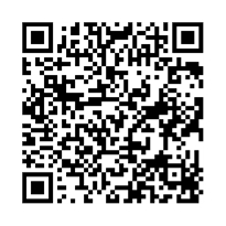 QR link for Devotions Upon Emergent Occasions