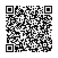 QR link for Songs and Sonnets