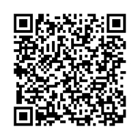 QR link for A Christmas Carol : In Prose