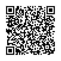 QR link for Songs of Innocence and of Experience