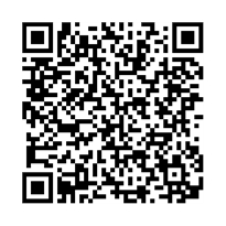 QR link for I Have a Dream
