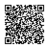 QR link for French Natural Remedies & Recipes from Beautiful Tasmania