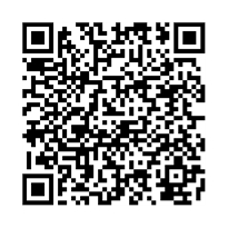 QR link for The Conundrums of Psychology