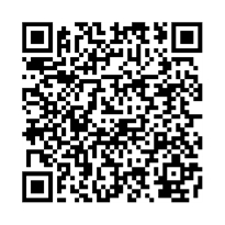 QR link for Call Me Montana