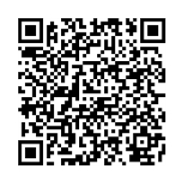 QR link for It's Amma's Birthday Tomorrow