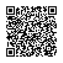 QR link for Twinklinka