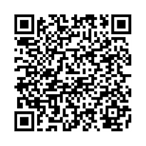 QR link for Fixing Global Finance
