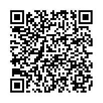 QR link for The Holy Bible : Translated Out of the Original Tongues and with the Former