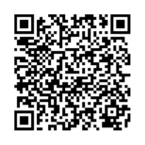 QR link for The Devil'S Legacy- to Earth Mortals. Being the Key Note to Black Arts!! Witchcraft, Devination , Omens, Forewarnings, Apparitions, Sorcery, Daemonology, Dreams, Predictions, Visions, And Compacts with the Devil!! with the Most Authentic History of Salem Witchcraft!