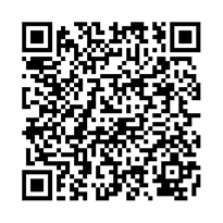 QR link for Mamaka Kaiao