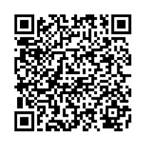 QR link for No Na Manu