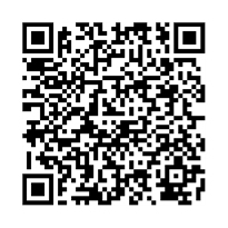 QR link for The Story of Maui Royalty