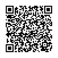 QR link for To Honor Mau