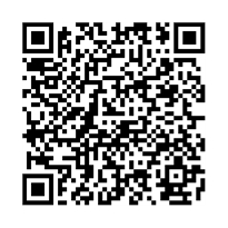 QR link for Sonafire Unearth the Dragon