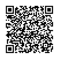 QR link for My Fair Princess