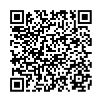 QR link for A Cyberspace Command and Control Model