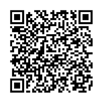 QR link for Looking Back At Earth