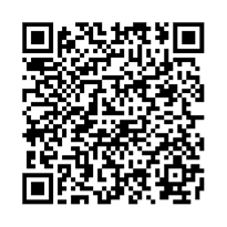 QR link for The Fountain of Joy