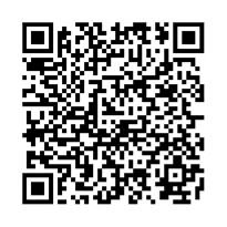 QR link for Transactions of the Wisconsin Academy of Sciences, Arts, and Letters