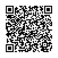 QR link for German Philosophers: Kant, Hegel, Schelling, Nietzsche, and Heidegger