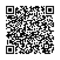 QR link for Philosophical Aphorisms: Critical Encounters with Heidegger and Nietzsche