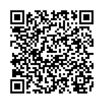 QR link for Suzy