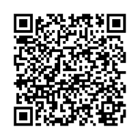 QR link for Exploring, Exploiting