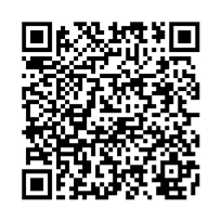 QR link for Patos