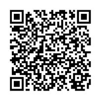 QR link for Cum Am Descoperit America