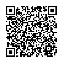 QR link for Unfolding the Labyrinth : Open Problems in Physics, Mathematics, Astrophysics, and Other Areas of Science
