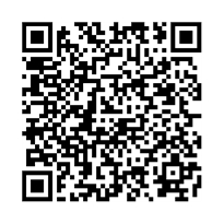 QR link for The Boy Next Door: Harmony