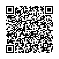 QR link for Romance Stew : The Way to a Woman's Heart