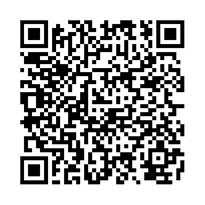 QR link for Introduction to Bank Recapitalization