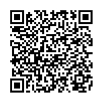 QR link for A Match of My Choice