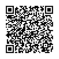 QR link for LIARS - News Industry : What Happens When the Left Loses Control Over the Truth?