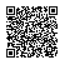 QR link for Teachings on Being : The Holy Book of Religious Leaders, Followers, and Non-Believers