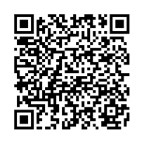 QR link for Classic Hangman (video game)