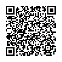 QR link for Tony on the Moon's Short Story's -  Buying a Bicycle : A series of short story's for teenagers and adults, Level 5 Book 3