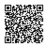 QR link for Let's Make Money Online