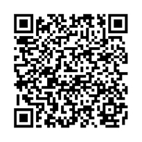 QR link for Short Story Mixture