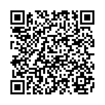 QR link for Circumstantially Evolved Relationship