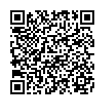 QR link for Ghidul Google SEO