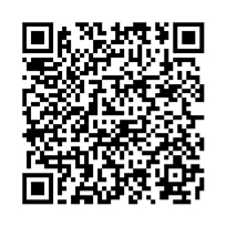 QR link for Jason Test : 123: 123