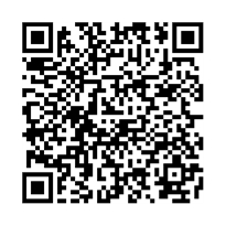 QR link for Storytime - for deep restful sleep : with sections from The Secret Garden