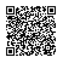 QR link for The Business of Domain Names
